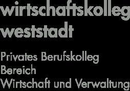 Wirtschaftskolleg Weststadt
